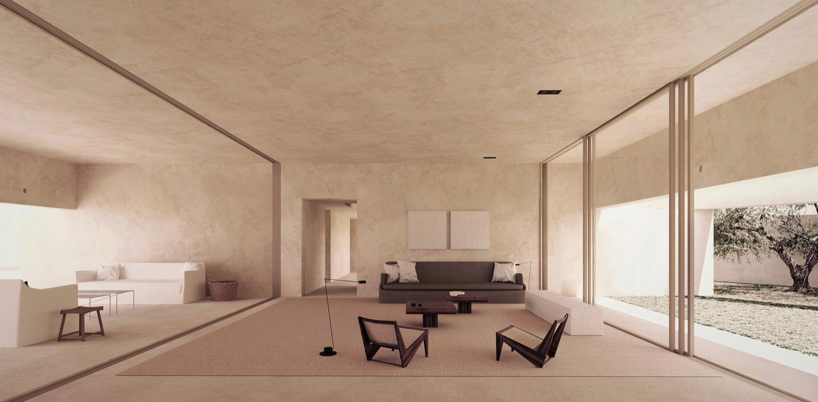Monochrome interiors-Image-7