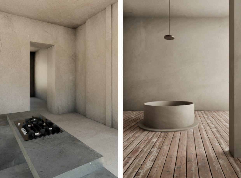 Monochrome interiors-Image-6